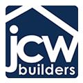 JCW Builders